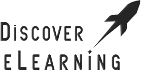 Discover eLearning Ltd