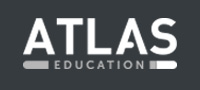 Atlas Education