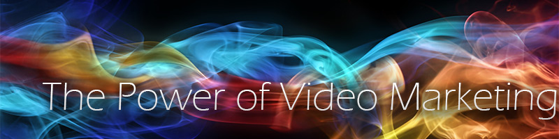 The Power of Video in Education