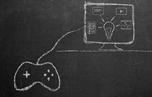 game-based-learning-what-do-gamers-expect-of-elearning